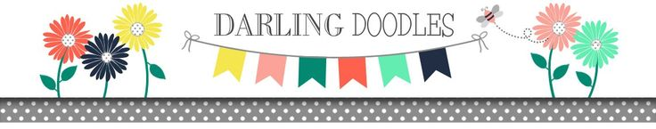 Holidays | Darling Doodles Lots of great Printables and craft ideas. @Alison Jacobsen I think you'll love her blog.