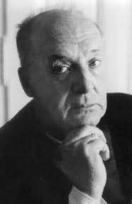 Vladimir Nabokov  (1899 - 1977)    Category:  Russian Literature Born:  April 22, 1899  St. Petersburg, Russia Died:  July 2, 1977  Montreux, Switzerland