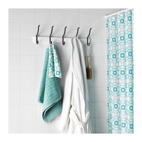 1000 id es sur le th me porte serviettes en crochet sur pinterest serviette en crochet. Black Bedroom Furniture Sets. Home Design Ideas