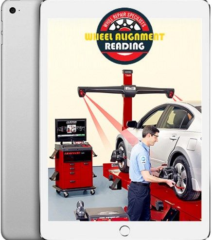 Wheel Alignment Reading offer you selling tyre, car brakes, car servicing, laser wheel alignment service. Pirelli, Continental, Goodyear, Dunlop and many other  http://wheelalignmentreading.com/  #Wheel_alignment_service_reading