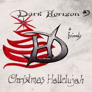 DARK HORIZON   Christmas Hallelujah