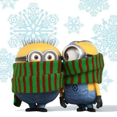 Minions Funny Pictures