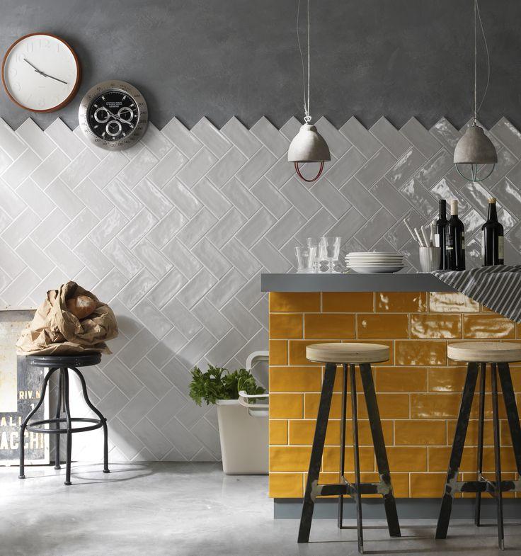 Oltre 25 fantastiche idee su architettura di interni su for Master arredamento interni