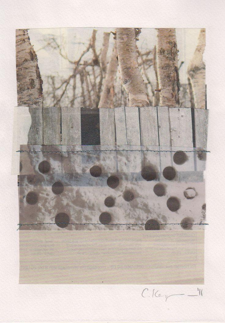 cordula kagemann artist - Google Search