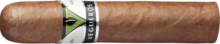 http://www.cigarworld.de/zigarren/cuba/regulares/vegueros-entretiempos-01023_27200