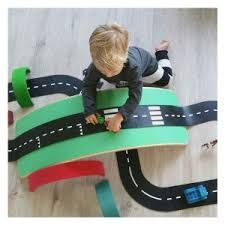 Image result for wobbel board