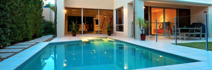 Swimming pools can get dirty very quickly, if not maintained properly. Most affluent swimming pool owners don't have the knowledge nor the time to clean a pool, and if left dirty, this will attract…