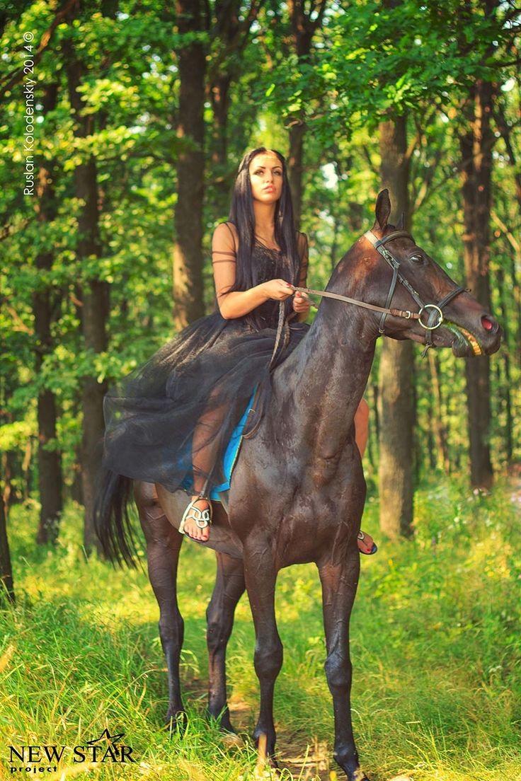 608 Best Horse  Rider Love Images On Pinterest  Equine -6219