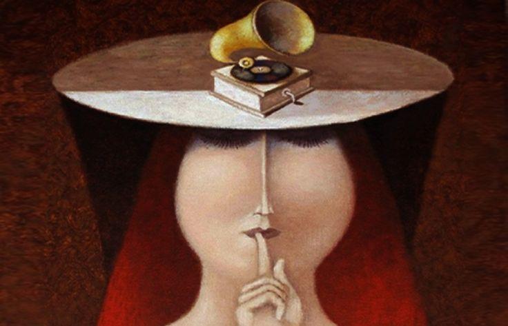 Μπετόβεν για τις κρίσεις πανικού, Βιβάλντι για το στρες και Μότσαρτ για τα δύσκολα προβλήματα συνιστούν οι επιστήμονες...Η μουσική μπορεί να συμ...