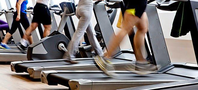 Μεταβολισμός: Ο ρόλος της διατροφής και της άσκησης – Diaitamonadwn.gr