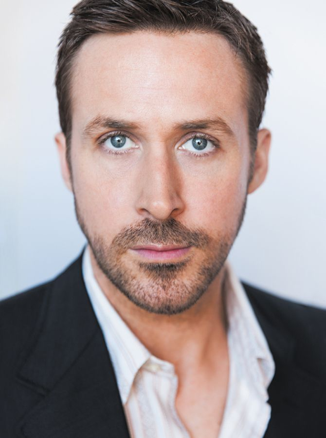 435 best images about Ryan Gosling hey hot ♥ ;) on ... Ryan Gosling