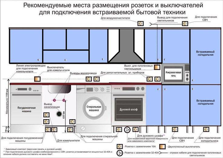 Работа11.jpg (900×636)
