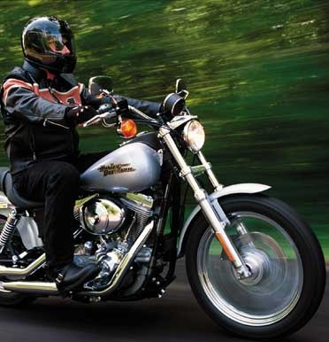 top 25+ best motorcycle insurance quote ideas on pinterest