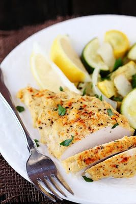 South Beach Diet Phase One Recipes Round-up for September 2013  (Low-Glycemic Recipes) [from Kalyn's Kitchen]