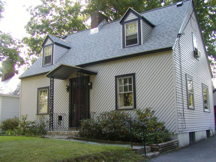 1000 images about home decor on pinterest pictures of for James hardie exterior design center