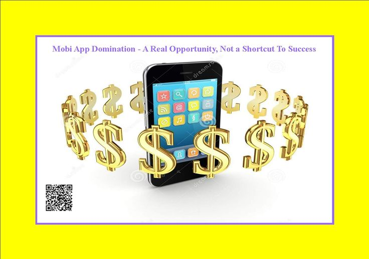 Mobi App Domination - A Real Opportunity, Not a Shortcut To Success http://a016fy76za3s4p2jxiua4aq3q8.hop.clickbank.net/?tid=ATKNP1023