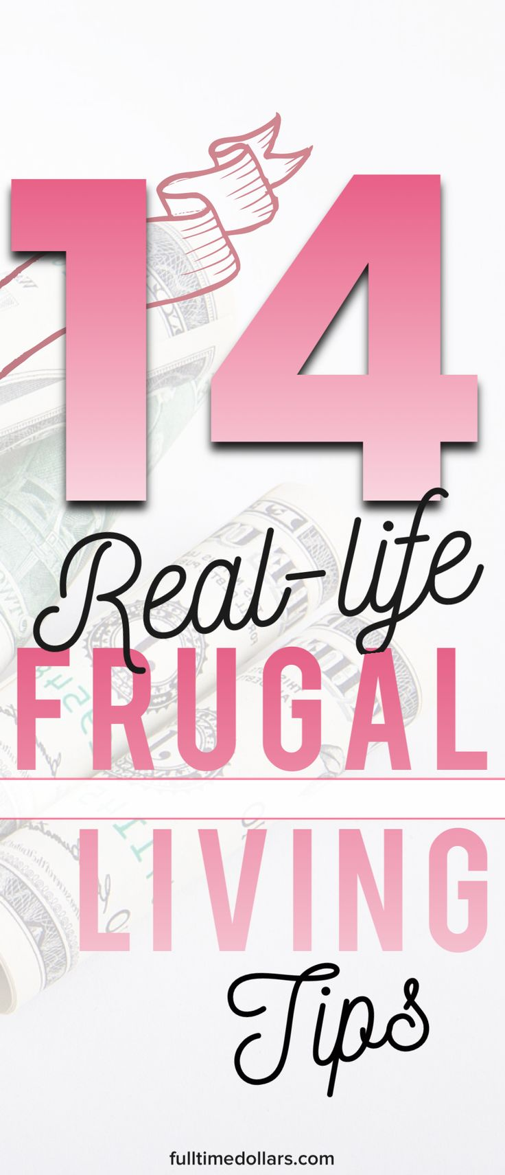 How would you implement frugal living to save more money? Is it the old car? Coffee at home? Learn more about my frugal measures that you can use too! Article via @fulltimedollars #frugalliving #frugallivingtips #howtosavemoney #savingmoneytips