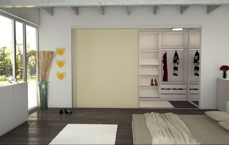 8 best begehbarer kleiderschrank images on pinterest walk in wardrobe design bedroom and. Black Bedroom Furniture Sets. Home Design Ideas
