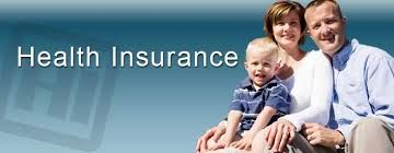 http://www.moneylion.co.uk/insurancequotes/lifestyle/cheappetinsurancecomparison Medical Insurance