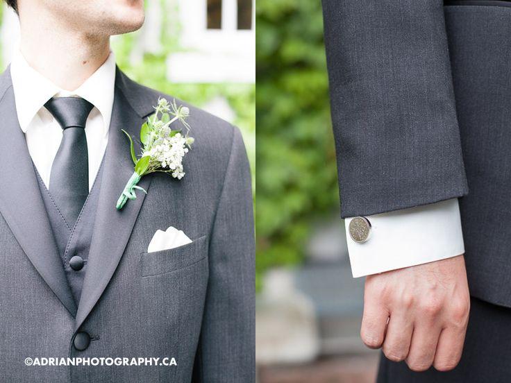 Vancouver-Wedding-Photographers-18
