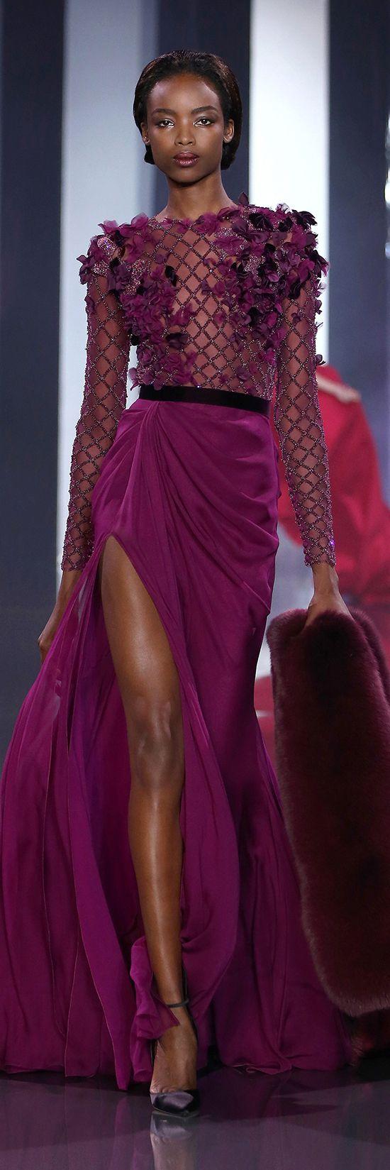 Increíble Vestido De Dama De Lazaro Inspiración - Vestido de Novia ...