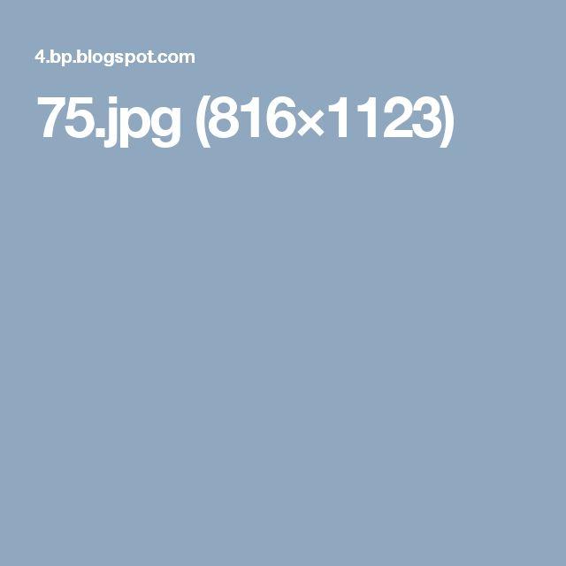 75.jpg (816×1123)