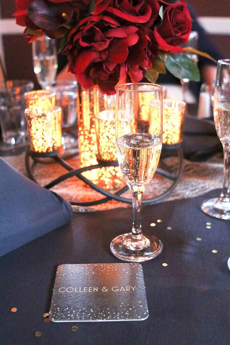 Best images about wedding on pinterest tea light