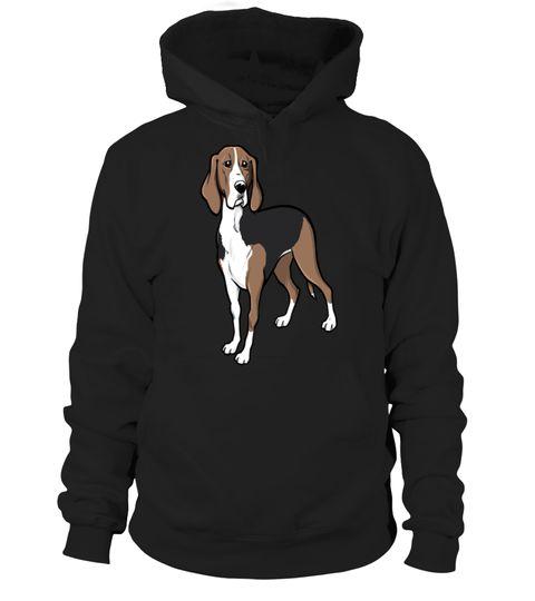 Hunting Spring Finnish hound dog cartoon 2016 125