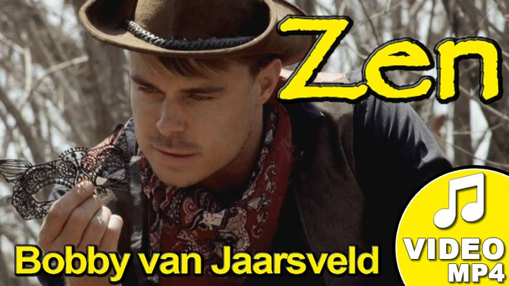 BUY the song - Zen! Now available on #leopardtv! This song is written by Machiel Roets, dedicated to Zen, a  male leopard at Shayamanzi, and sung by Bobby van Jaarsveld. #‎leopardtv‬ ‪#‎music‬ ‪#‎shayamanzi‬