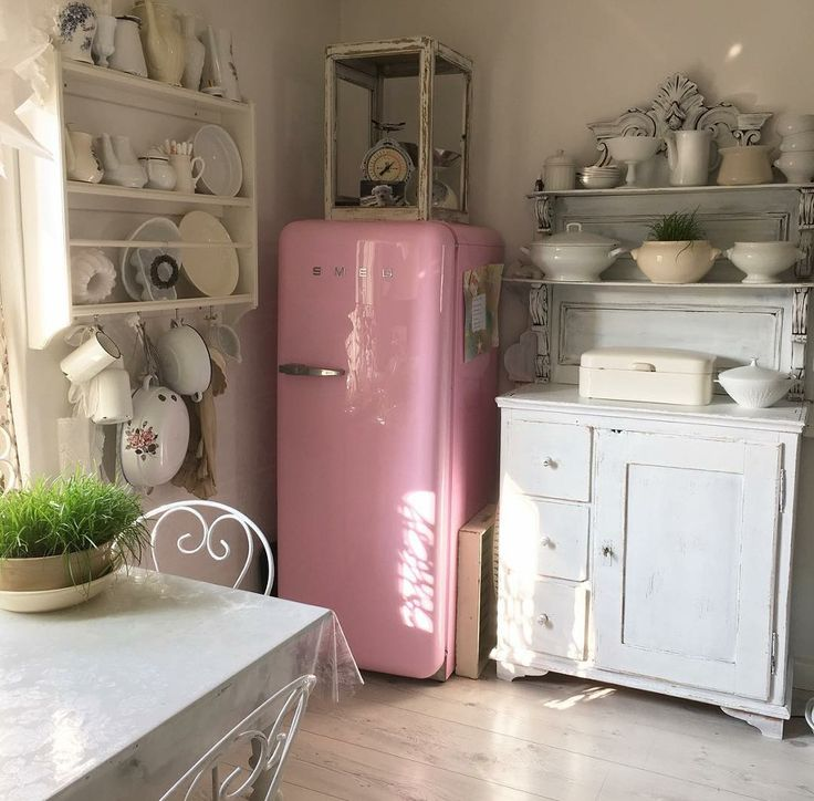 500 best shabby charme 1 anna images on pinterest - Shabby and charme ...