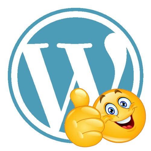 Strona na WordPressie to to elastyczność i ogromne możliwości rozbudowy serwisów. Sprawdź powody, które zmienią Twoje spojrzenie na WordPressa.http://www.e-kreatywnie.com.pl/strona-na-wordpressie/ #WordPress