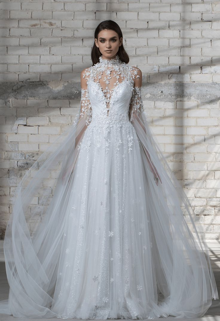 29 best LOVE by Pnina Tornai 2019 images on Pinterest