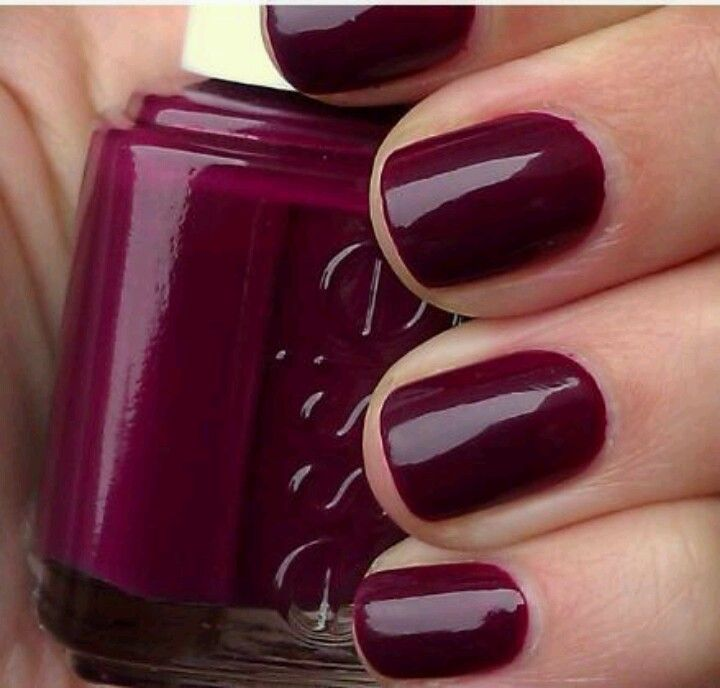 Essie In the lobby | Beauty || Makeup | Pinterest | Lobbies, Make up ...