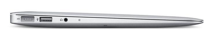 Chuyên cung cấp Macbook Air MC505 xách tay từ Mỹ, cũ, like new, mới 99%, hàng bảo hành 6 tháng tại Apple, hotline: 0935023023. =>http://macmall.vn/macbook-air-mc505.html =>http://viendongshop.vn/macbook-air-mc505.html Địa chỉ: 85A, Trần Đình Xu, Quận 1, TPHCM.
