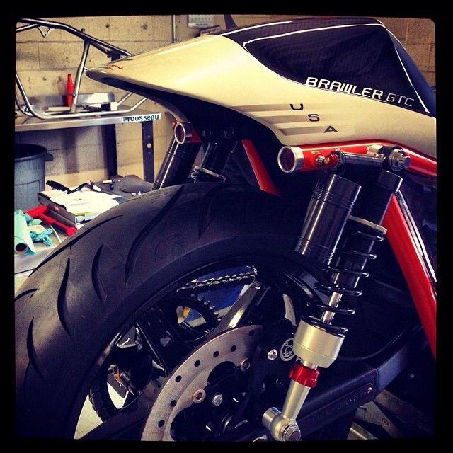 Nice ass dildo motorcycle ride