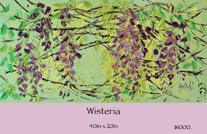 Art By www.hollyo.ca