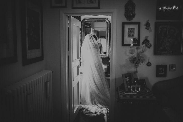 http://www.couturehayez.com/ sposa con velo lungo, velo lungo una caduta, velo lungo morbido, lunghezza velo sposa, couture hayez sposa -sicilia-Raquel-Benito-