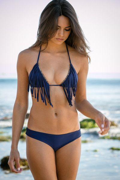 Bikini Ready Sexxy Swimwear  Serafini Amelia  ACACIA ...