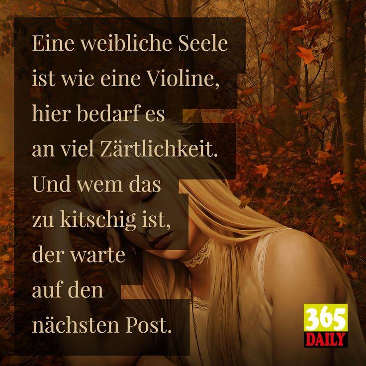 Eine weibliche Seele  Musik ist halt etwas feinfühliges.   #weiblicheSeele#Seele#Weiblich#Dame#Frau#Geliebte#Freundin#Verliebt#Verlieben#verliebtsein#verknallt#beziehung#zusammen#Sensibel#Himmlisch#Violine#Musik#Poesie#Schriftstellerin#Schriftsteller#Gedicht#kitsch#Kitschig#klebrig#ehrlich#aufklärung#Anweisung#Sensibilität