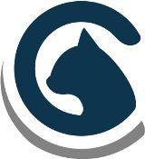 Kontakta oss   Assistansföretag