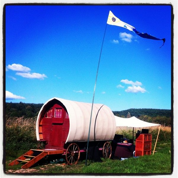 1000 Images About Camping On Pinterest: 1000+ Images About Larp Camp And Tents On Pinterest