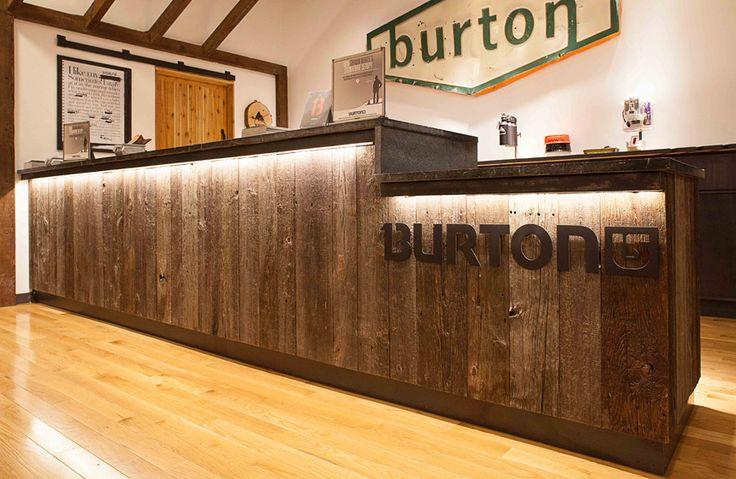 BURTON NYC - Verdego | downlights with LED