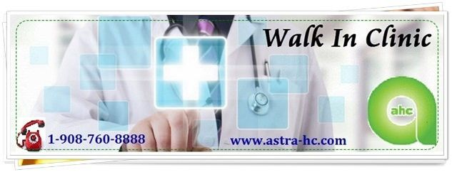 https://flic.kr/p/zbXq8m | Walk in Clinic - New Jersey | Astra Health Center is a leading health center, offering all kinds of medical facilities  including blood tests, urine tests, x rays, vaccination etc.  Our well trained doctors can treat a variety of health problems such as fever,  infections, flu, breaks and sprains etc. It is a walk in clinic surroundings New Jersey.