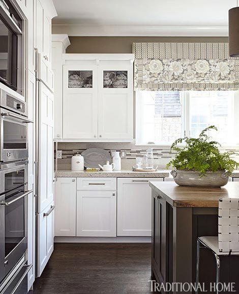 Amundsen Kitchen Hearth Room: 154 Best Images About Kitchen/ Hearth Room On Pinterest