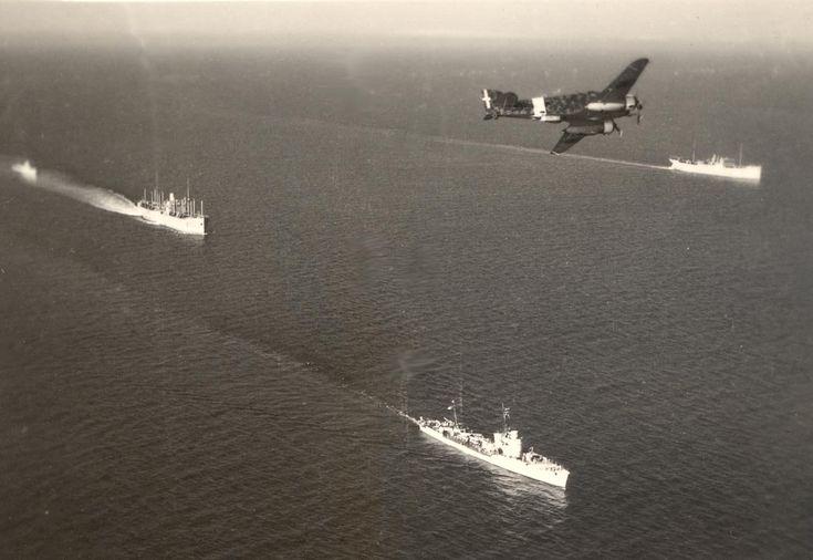 Mediterranean sea conflict photography - Buscar con Google