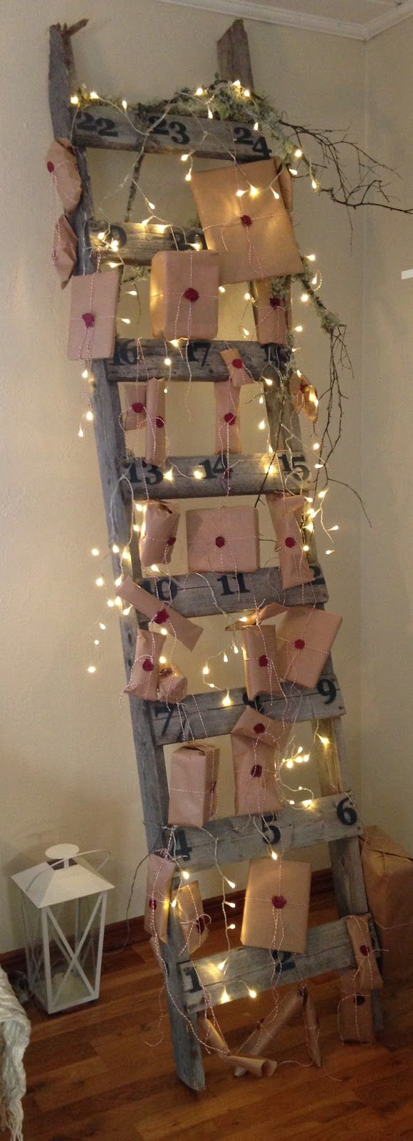 2 ton küchenideen  best jul jul sagolika jul images on pinterest  christmas time