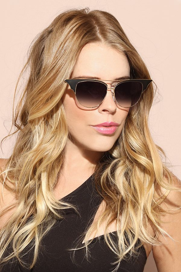 Shop cheap novelty sunglasses from just $9.80 at BleuDame.com
