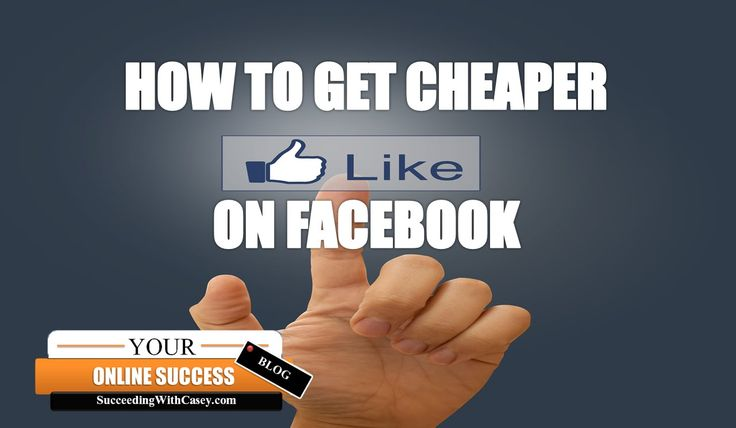 How To Get More Likes On Facebook Business Page - http://SucceedingWithCasey.com Watch this video to learn how to get more likes on Facebook business page. T...