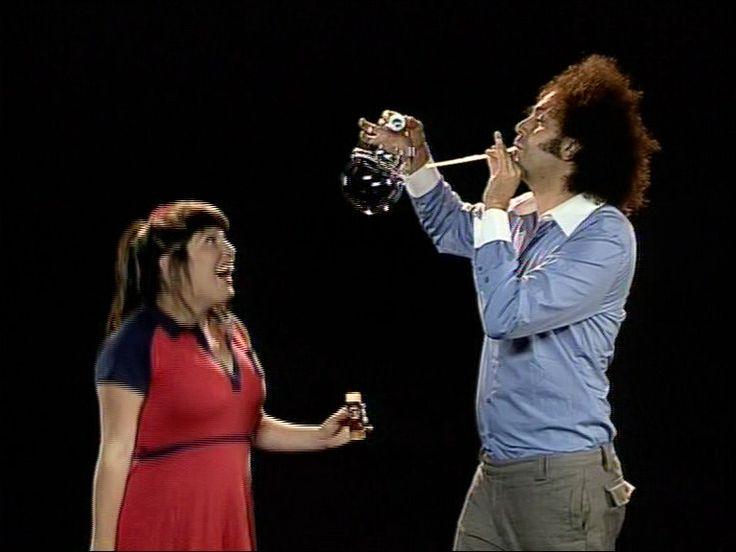 Water zuiveren hoe doe je dating 3