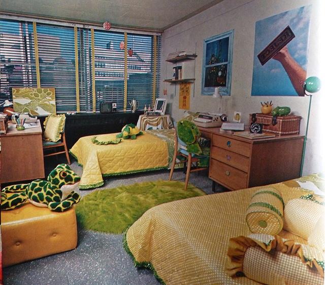 dorm room circa - Dorm Room Furniture